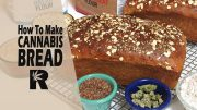 How To Make Honey Whole Weed Bread