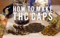 How-To-Make-Cannabis-Oil-Capsules-THC-Caps-Cannabasics-85