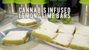 Cannabis-Infused-Lemon-Lime-Bars-Infused-Eats-47