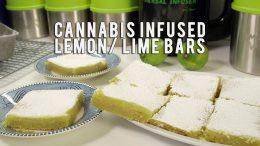 Cannabis-Infused-Lemon-Lime-Bars-Infused-Eats-47