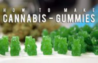 How-To-Make-Cannabis-Gummies-Cannabasics-86-Thumbnail