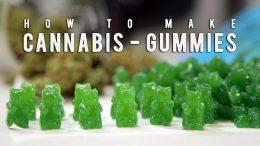 How-To-Make-Cannabis-Gummies-Cannabasics-86-Thumbnail