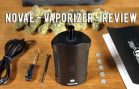 Novae-Vaporizer-Review-Dry-Herb-Vape-by-Top-Bond-Thumbnail