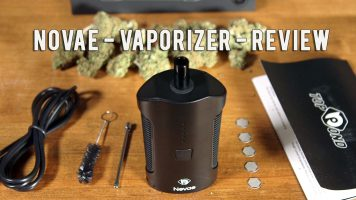 Novae-Vaporizer-Review-Dry-Herb-Vape-by-Top-Bond-Thumbnail