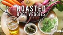 Cannabis-Infused-Roasted-Root-Vegetables-Infused-Eats-48–Poster