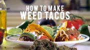 How To Make Weed Tacos Cannabis Infused Beef Filling Cannabasics 89 Thumbnail