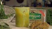 Cannabis-Infused-Compound-Butter-Recipes-Thumbnail