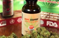 Panic Stopper Review