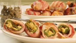 Cannabis-Infused-Jalapeno-Poppers-Recipe-Infused-Eats-49-Thumbnail-2