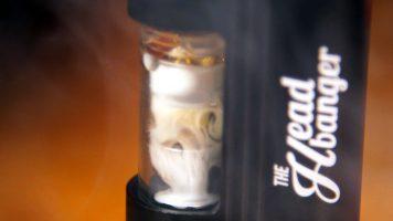 HeadBanger-Fritted-Quartz-Wax-Vaporizer-Thumbnail-1