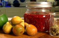 How-To-Make-Cannabis-Infused-Faux-Fig-Jam-Thumb-2