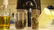 How-To-Make-Cannabutter-or-Cannabis-Oil-In-An-Air-Fryer-thumb-2
