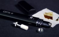 Airis 8 Multi Use Wax Vaporizer Review