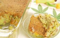 Cannabis-Infused-Baked-Summer-Squash-Casserole-Recipe-Infused-Eats-53-Thumbnail-1