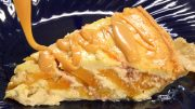 Cannabis-Infused-Peachy-Cream-Cheese-Pie-Recipe-Infused-Eats-52-Thumbnail-1