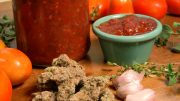How-to-Make-Marijuana-Marinara-Cannabis-Infused-Tomato-Sauce-Cannabasics-96-Thumbnail-1