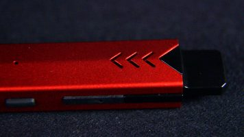 Airis-MW-Concentrates-and-Oil-Vape-Pod-Review-Thumbnail