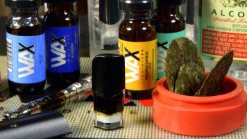 How-To-Make-Cannabis-e-Juice-with-Rosin-Chips-Cannabasics-97-Thumbnail-1