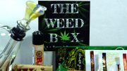 Product-Spotlight-The-Weed-Box-Thumbnail-1