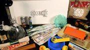 Smoke-Box-Smoking-Accessories-Boxes-Review-1