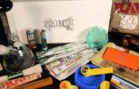 Smoke-Box-Smoking-Accessories-Boxes-Review-1